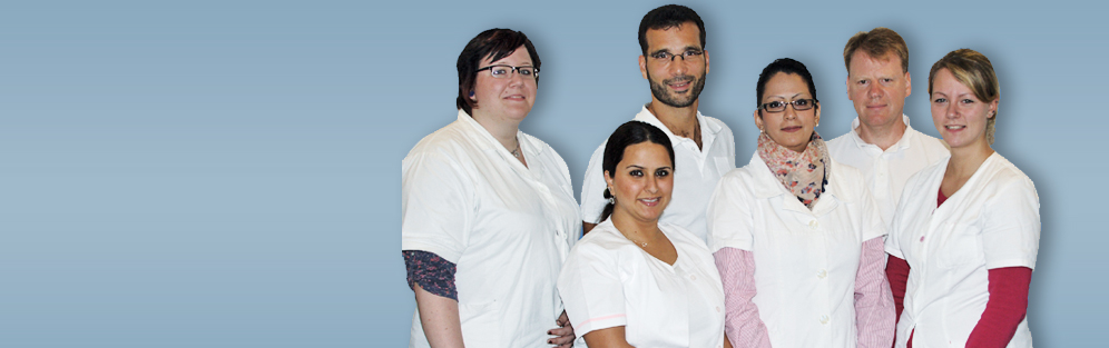 Overbeck & Pal Urologie