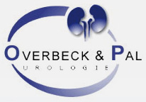 Overbeck & Pal Urologie